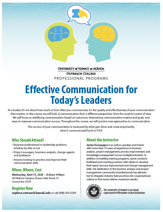 Effective-Communication-for-Todays-Leaders.PNG
