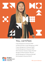 CertificationBrochure2020_150x212.png
