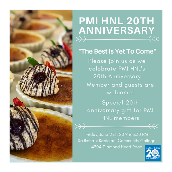 PMI20flyer_600x600.png