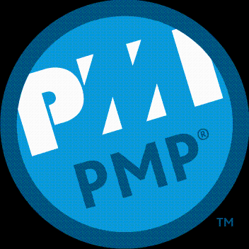 pmi-pmp.png