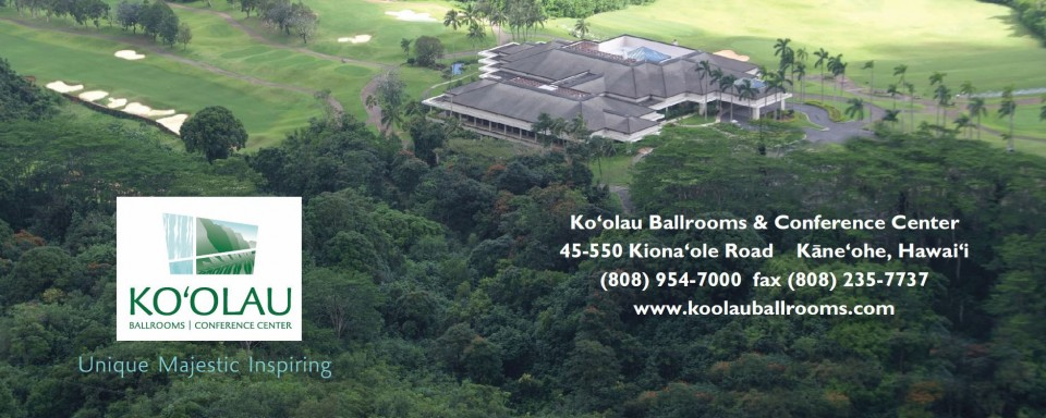 Koolau_Ballrooms.jpg