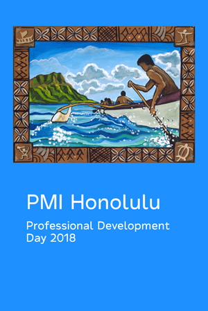 PMI-Honolulu-Hawaii-2018-PDD-eBook-cover.png
