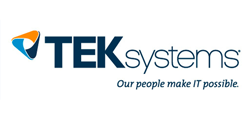 TEKsystems-250x125.png